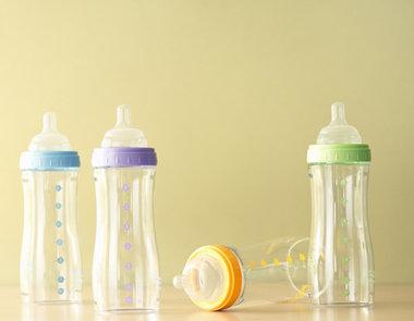 bisfenol-produtos-plastico