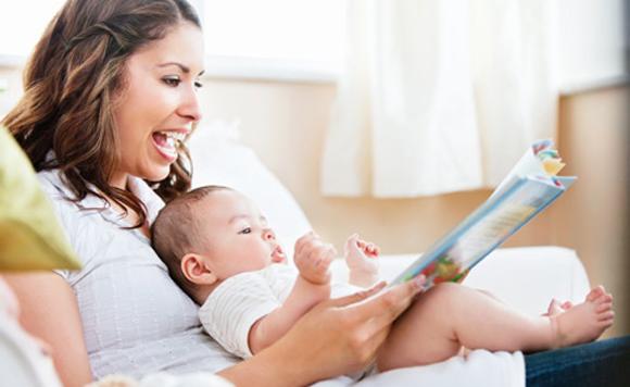 Historias-Para-Contar-Para-as-Criancas-Antes-de-Dormir-5